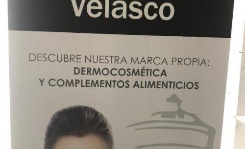 Farmacia Susana Velasco Montes
