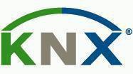 Partner Certificado KNX