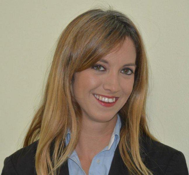 Abogado penalista y matrimonialista en Zaragoza