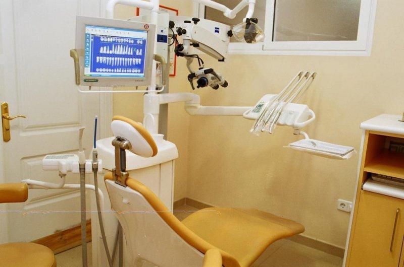 sala de tratamiento-1