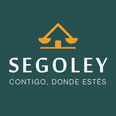 Logotipo Segoley