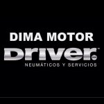 Dima Motor Driver