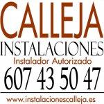 Instalaciones Calleja