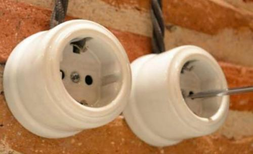 Blas Fernández Instalaciones Eléctricas