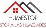 HUMESTOP. ELIMINACION DE HUMEDADES