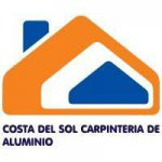 COSTA DEL SOL CARPINTERIA DE ALUMINIO