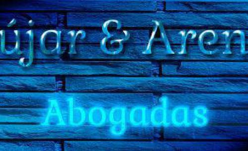 Despacho de abogados Andujar & Arencibia
