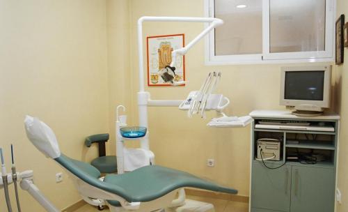 sala de tratamiento-2