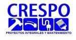 Logo Crespo