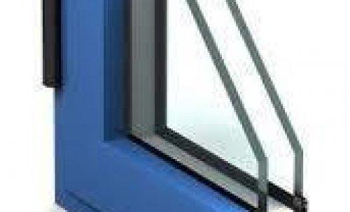 ventanas aluminio factory