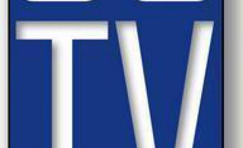 Logo CCTVdigital.NET