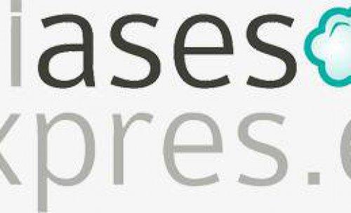 Logo miasesorexpres