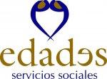 Edades Servicios Sociales