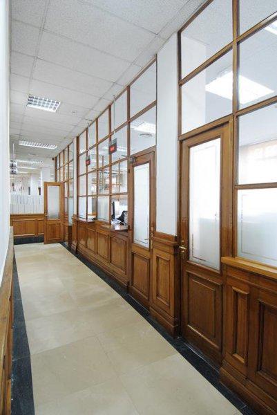 Eraber, reformas para particulares y empresas en Bilbao