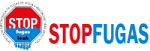 Stop Fugas