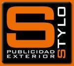 logo stylo