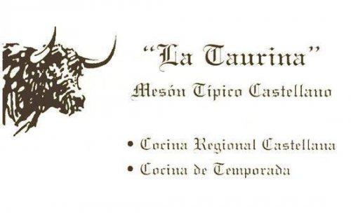 La Taurina