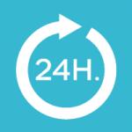 imprenta rapida online 24 horas