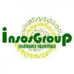 Logo de InsosGroup