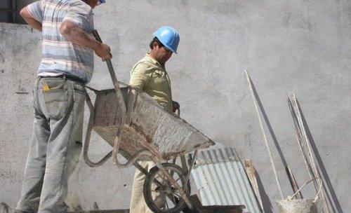 Construccions Samiber 08