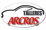 Talleres Arcros
