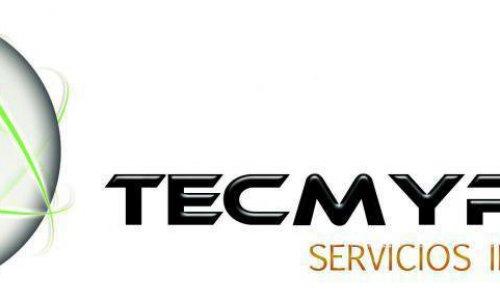 TECMYR Soluciones Informaticas