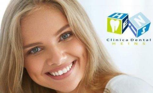 Clínica Dental Heins