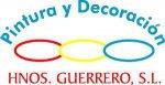 Pintura y decoración Hermanos Guerrero