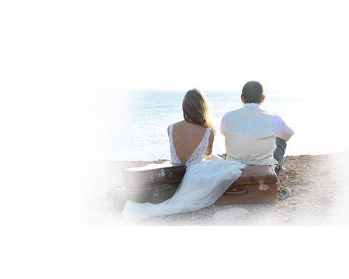 Sensibilidad y romanticismo