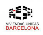 Logo-web-viviendas-unicas-barcelona