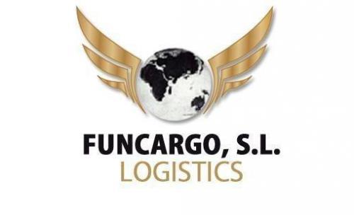 Logo Funcargo