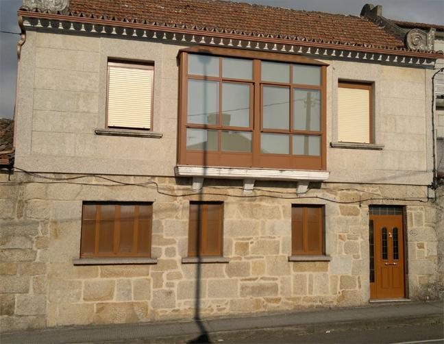 Insal Carpintería de Aluminio, cerramientos y ventanas para particulares y empresas