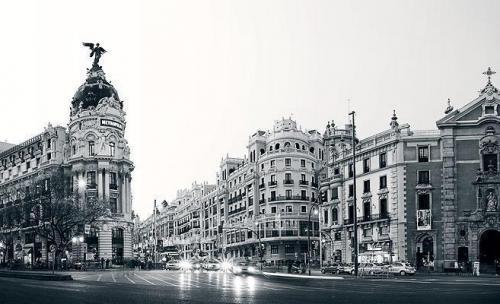 Asset Madrid, administración de fincas en Malasaña y Conde Duque