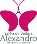 Salon de Belleza   peluqueria y Estetica para todos
