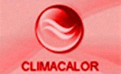 CLIMACALOR 627438964