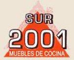 Sur 2001