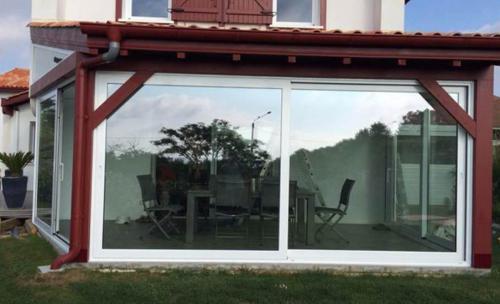 Gorka Lomeña, reformas y rehabilitación de edificios en Gipuzkoa