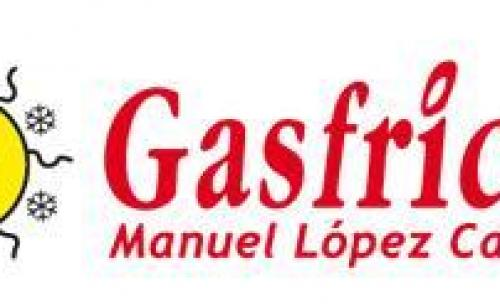 Gasfrical