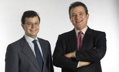 Socios de Yáñez & Gili Abogados