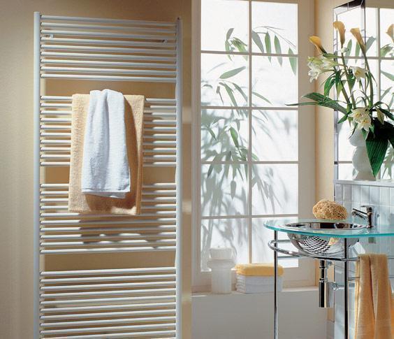 radiadores toallero