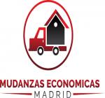 Mudanzas Economicas Madrid