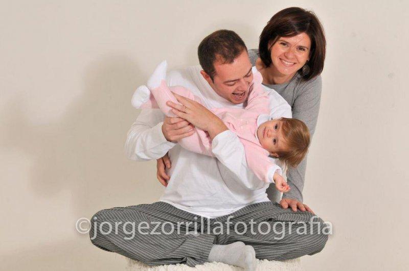 Jorge Zorrilla Fotografía