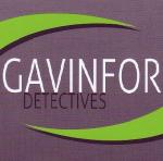 Agencia de Detectives Privados