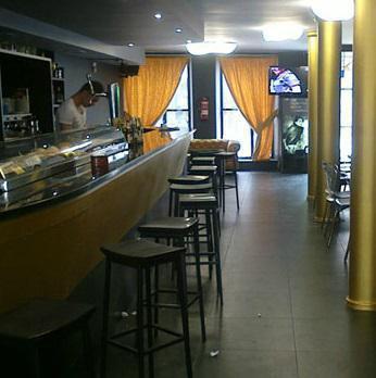 Reyser Innova, reformas en Logroño