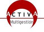 Activa MultiGestión -