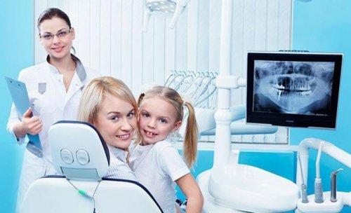 Sonrisas 10 Barcelona, dentistas en Barcelona