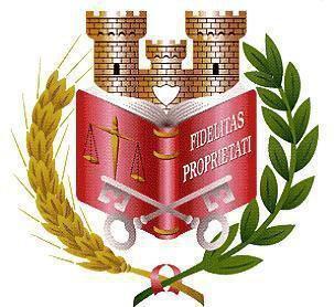 adscrito al Ilustre Colegio Territorial de Administradores de Fincas ICAFM