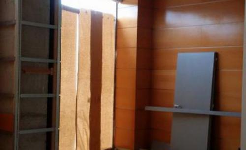 Dani 54, reformas e instalaciones en Alicante