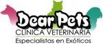 Clínica Veterinaria Dear Pets