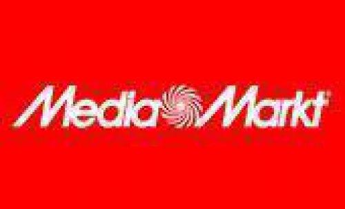 Tienda de electrodomésticos, electrónica, informática e imagen y sonido en Telde